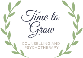 Cropped Time To Grow Logo